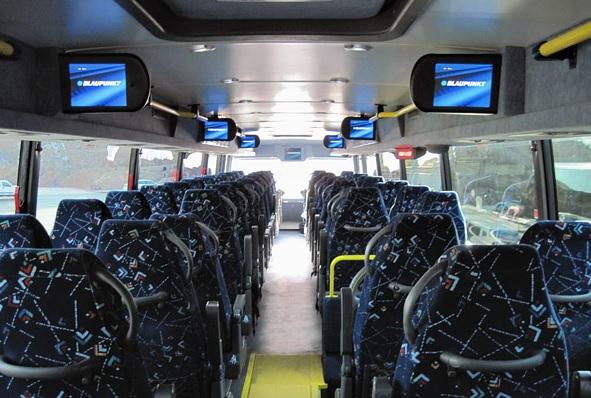 バス/イメージ
