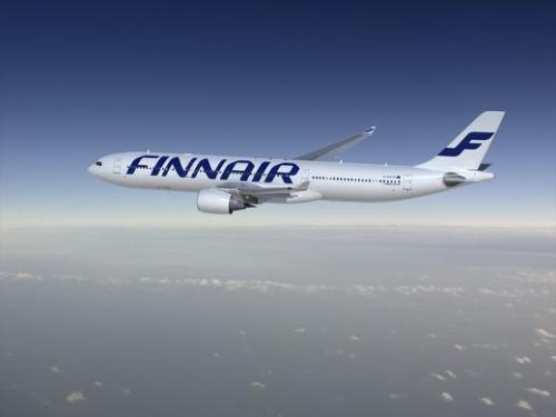 FIN Airbus
