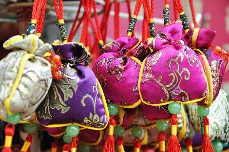 台湾:雑貨