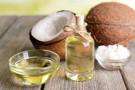 フィリピン:ココナッツ製品はお土産に人気