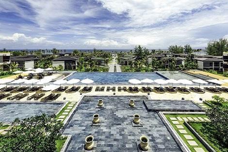 -Novotel Phu Quoc Resort-
