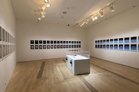 シンガポール:マリーナベイサンズ Art Science Museum/提供:Marina Bay Sands