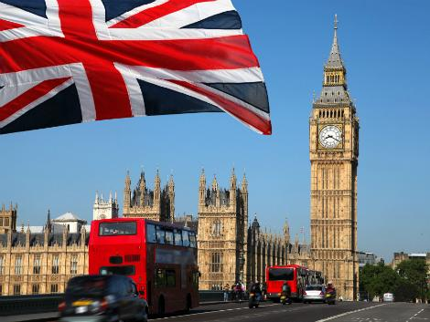 ◇◎ロンドン