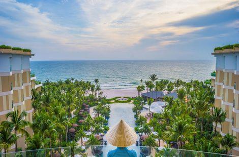 Intercontinental Phuquoc
