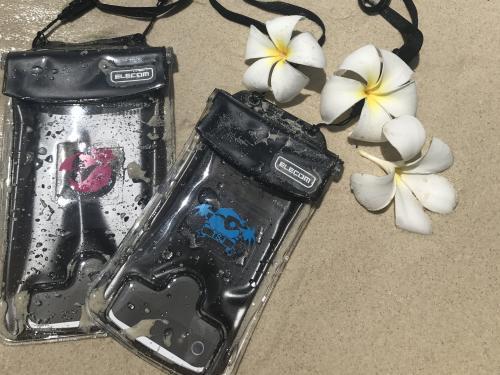 携帯ケース イメージ